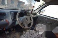 处理库存二手新疆昌吉2013年的车,东风华神小卡车 2万元