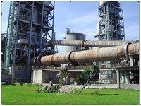 回收拆迁水泥厂、机械厂、旧工厂、塑料厂等整体设备物资