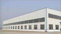江苏苏州求购888889999平方米旧厂房拆迁工厂车间拆除 户外钢结构工程承包