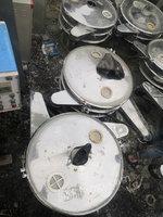 出售二手直径1米振动筛设备出售