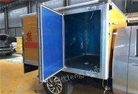 供应二手气瓶液化气体运输车