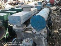 出售303水环真空泵