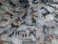 处理1000吨42CrMo钢