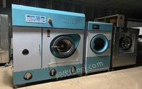 广东揭阳出售回收二手洗涤设备,二手水洗设备,二手干洗设备,水洗厂设备 99999元