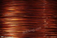 甘肃回收各种电线电缆