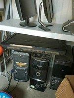 临泉出售二手电脑,临泉二手电脑专卖