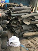 出售纯橡胶长度2m,宽度40cm,厚1.5公分左右
