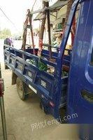 江苏淮安出售小货车