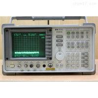 广东东莞出售1台HP8561E频谱分析仪 东莞市新创通用仪器有限公司 二手测试仪器测量仪表;销售二手仪器设备8888元