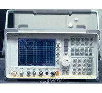广东东莞出售1台HP8562E频谱分析仪二手仪器设备8888元