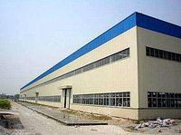 江苏苏州求购100套钢结构 工厂拆迁 车间拆除