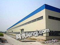 江苏苏州求购888888平方米钢结构 工厂拆迁 车间拆除
