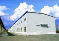 江苏苏州求购50套彩钢房 彩钢瓦 预制活动房板房拆除