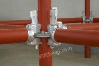 河南租赁站大量采购架管,扣件,板材,型材