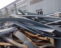 回收天津河西区西青区中北镇废品废铁废铜废纸废铝不锈钢电缆塑料