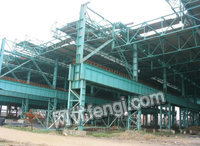 江苏苏州求购30套旧厂房拆迁 钢结构  生产车间拆除