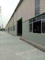 江苏苏州求购30套彩钢房搭建 彩钢瓦 预制活动房板房拆除
