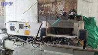 浙江宁波低价处理木工设备三台