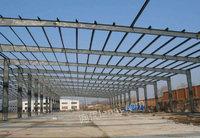 购买二手闲置北京怀柔区100台常年北京钢结构,利用,C型钢