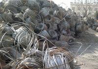 北京海淀区求购100台大量收购废铝北京地区高价回收废铝废料