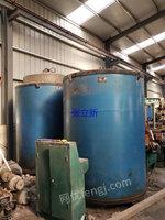 河北沧州出售8台电炉冶炼设备电议或面议