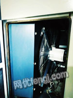 上海宝山区复盛低压机转让15立方 65000元