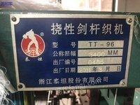 出售纺织设备一批82台 详情见图