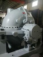 陕西西安出售3台AV40二手轴流通风机电议或面议