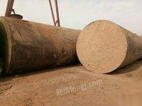 河南开封转让二手50到200吨水泥罐,火车罐,油罐,液化气罐,水泥仓出售
