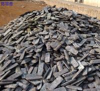 浙江长年回收生铁