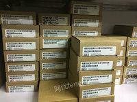 上海浦东新区求购工控设备配电柜模块电工仪器仪表电议或面议