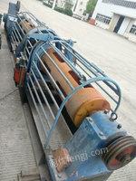 出售1+6/200管绞机
