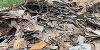 采购广西南宁铸造厂铸造用废钢边角料,机械边角料,球墨机壳料,废旧球墨管
