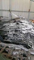 采購廣東東莞長期建筑廢料、拆遷廢料、建筑的邊角料、下腳料、成品鋼、半成品鋼材、各種廢鋼、不銹鋼201,不銹鋼301