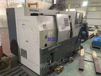 安徽芜湖出售1台L270-II二手特种加工机床