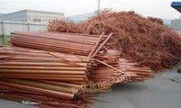 湖北武汉回收废旧电线电缆,铜铝铁,变压器,电瓶电机,设备等废品,
