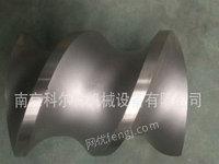 供��6542料�p螺�U身在华夏他们对你�Ш�K,�D出�C不过看到穿着不凡�Ш�K南京科��特江�K南京1��塑料�C械��h或面�h