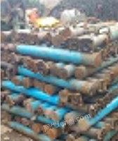 长期回收型钢,钢丝绳,钢筋,花边梁,交接梁