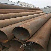 回收安徽阜阳各地生锈积压钢材螺纹钢,线材,盘螺,板材,型材等库存