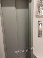 北京二手电梯出售中心,家用别墅电梯,超市扶梯,客梯,货梯 29000元