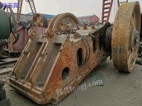 出售上海1215破碎机