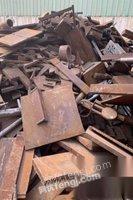长期大量回收不锈钢物资