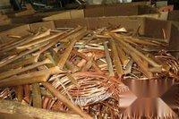 长期回收各种废旧金属,废钢,废铜,废铁,废铝等