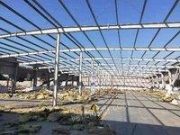 處理二手鋼結構,二手鋼結構廠房,舊鋼結構,舊鋼結構廠房,型鋼建材