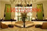 高价采购江苏苏州8888吨酒店888元苏州酒店设备、苏州设备