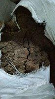 供应二手东莞地区工业污泥一般固废危险废物