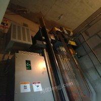 天津二手电梯出售中心,家用别墅电梯,超市商场扶梯,客货梯 29000元