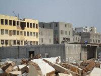 上海松江区求购3套拆除拆除搬迁电议或面议