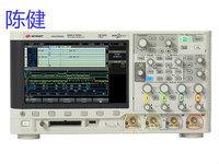 回收安捷伦MSOX3034T示波器