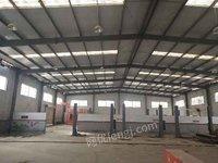 處理二手鋼結構廠房,舊鋼結構,舊鋼結構廠房,型鋼建材,庫存物資,金屬資源,工業廢料,機械設備等。